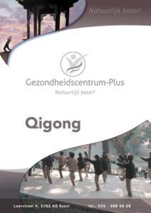 flyer-qigongdef-cnt2